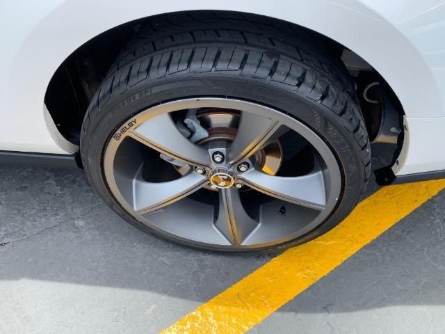 Mustang 3.7 v6 premium 2012 - Foto 6