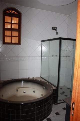 Casa com 10 dormitórios à venda por r$ 450.000,00 - carlos prates - belo horizonte/mg - Foto 20