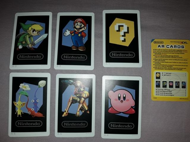Nintendo 2ds xl seminovo - Foto 3