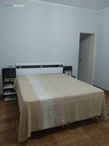 Galpão à venda, 154 m² por R$ 850.000 - Bairro Figueirinha - Várzea Grande/MT - Foto 17