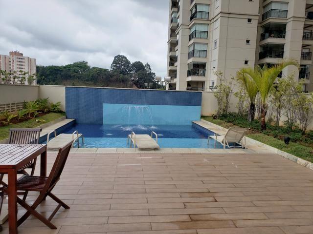 Apartamento Cidade Maia - Foto 12