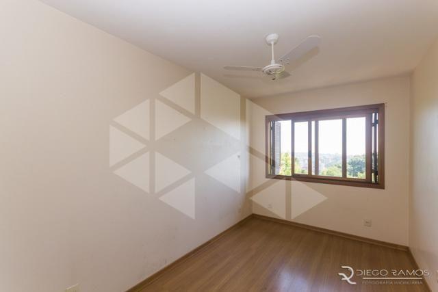 Casa de condomínio para alugar com 3 dormitórios em , cod:I-019062 - Foto 7