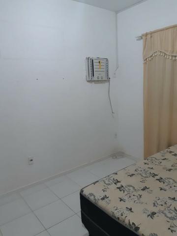 Neo Colori Mario Covas, apto 2/4 mobiliado, R$1.300 3º andar * - Foto 8