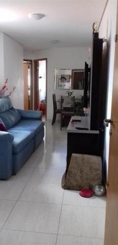 Cobertura 50m + 50m valparaiso - Foto 11