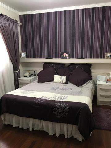 Apartamento com 3 suítes à venda, 133 m² por r$ 980.000 - santa paula - são caetano do sul - Foto 18
