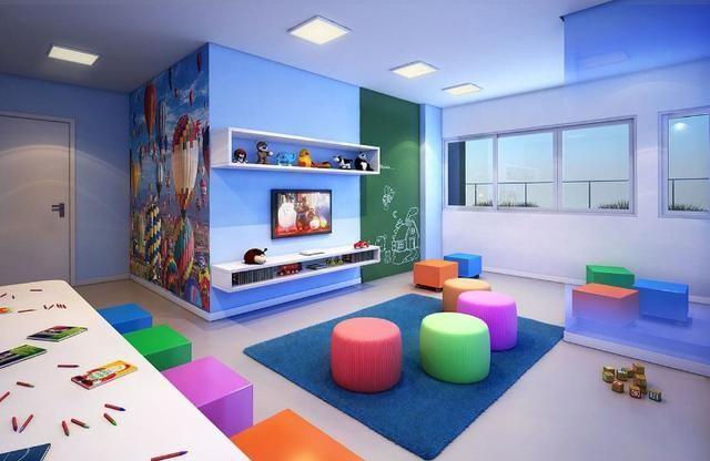 Osasco Presidente Altino MCMV 2 dormitórios 1 Vaga de Garagem Terraço Lazer Completo - Foto 3