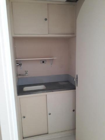 Sala para alugar, 60 m² por r$ 1.500,00/mês - centro - santo andré/sp - Foto 8