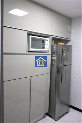 Apartamento - Estoril Belo Horizonte - DIG212 - Foto 14