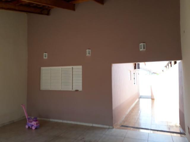 Casa na Nova Teodoro I - Foto 4