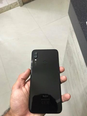 Redmi Note 7. - Foto 3