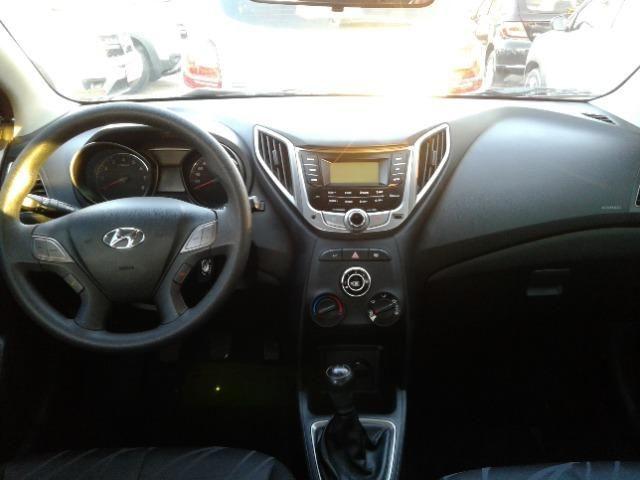 Corolla 1.8 GLI 16V CVT - Foto 8