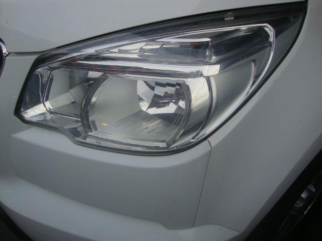 Gm - Chevrolet S10 LT 4x4 Aut 2014/14 Branca - Foto 5