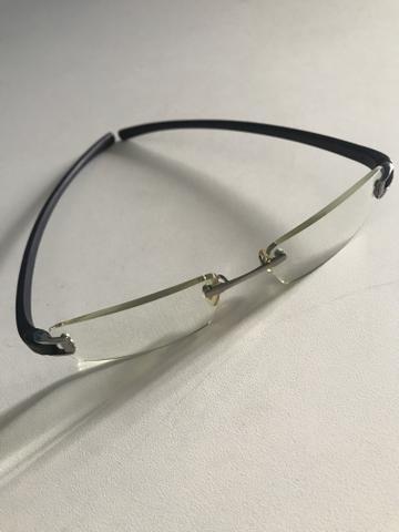 Óculos Tag