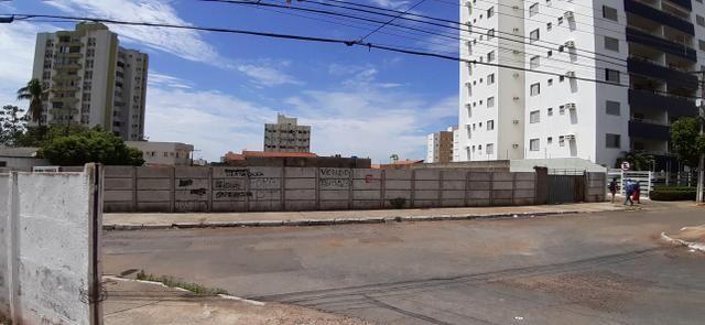 Terreno 1630m2 - Araes - Foto 2