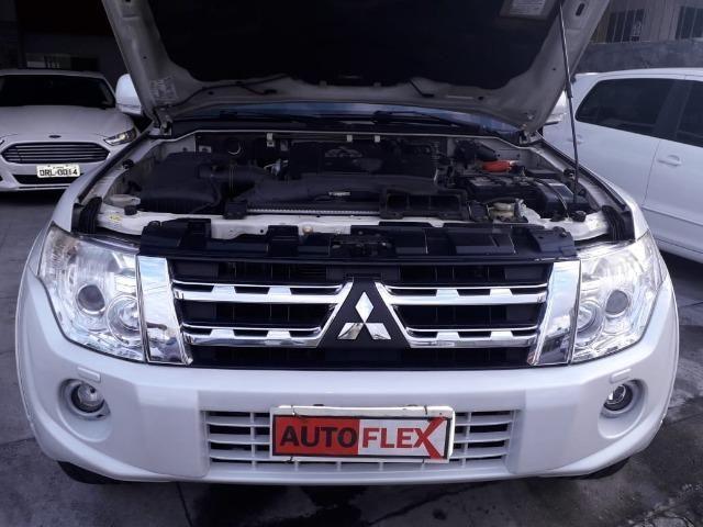 Mitsubishi Pajero hpe 3.2 full - Foto 13