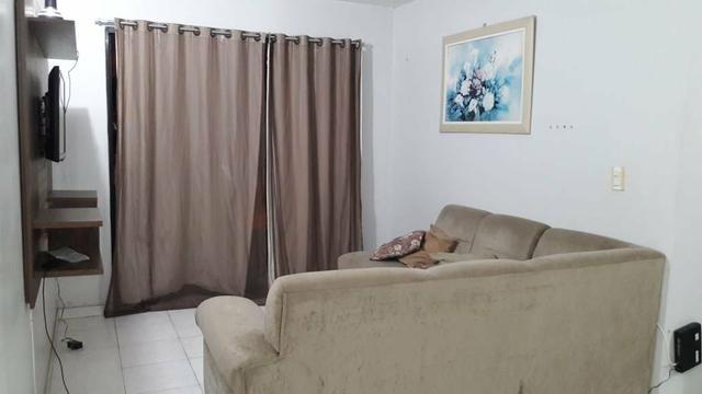 Dívidir apartamento - Foto 3