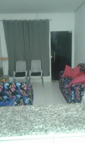 Aluguel de csa no Residencial Nova Fronteira - Foto 8