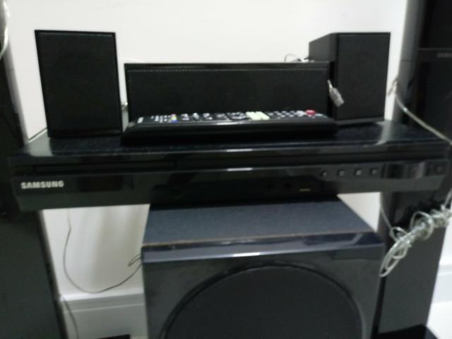 Home Theater - Foto 6