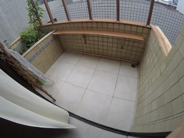 Cobertura Duplex - 283M² - Ponta Verde - Foto 13