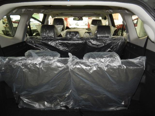 Mitsubishi Pajero Sport 2.4 Turbo Diesel 2020 7L Conheça o Mit Facil - Foto 15