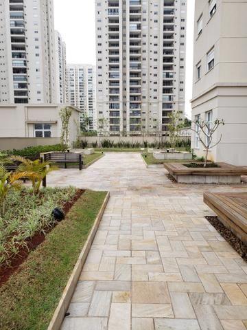 Apartamento Cidade Maia - Foto 10