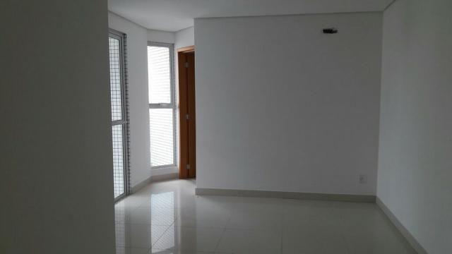 Residencial Bellagio Apto Cobertura Linear de 300m² com 5 Suítes - Foto 3