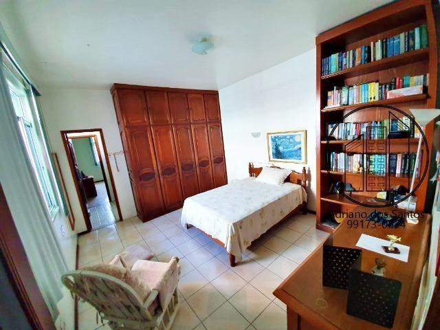 Casa Duplex com 260m²_4 quartos - 3 vagas de Garagem - Piscina - Confira! - Foto 5