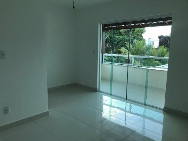 Linda Casa em Guarajuba - Foto 7
