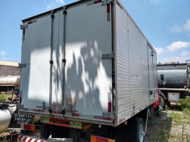 Mercedes-benz 710 Mb710 Bau - Foto 3