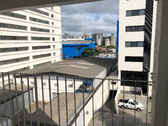 Apartamento à 600 metros do Metrô São Judas - Foto 19