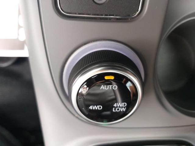 Fiat Toro 2.0 16V Turbo Diesel Volcano 4WD - Foto 11