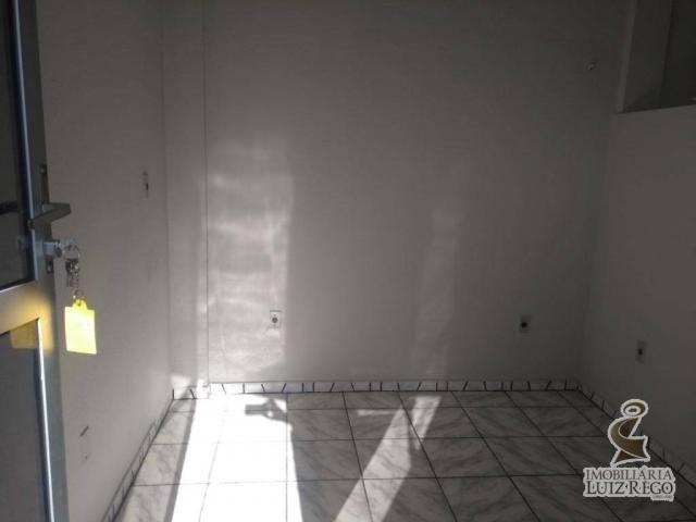 Aluga Apartamento Caucaia 2 quartos (1 suíte), 1 vaga. Próx a Maria Das Dores Lima - Foto 5