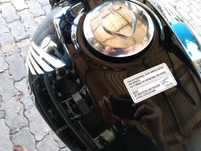 Honda 150cc - Foto 4