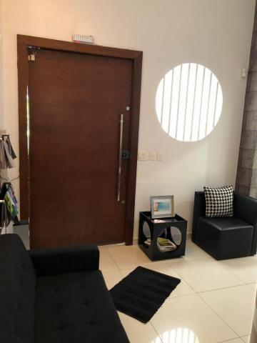Casa à venda, 81 m² por r$ 700.000 - vila guiomar - santo andré/sp - Foto 16