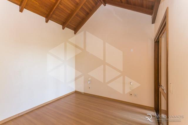 Casa de condomínio para alugar com 3 dormitórios em , cod:I-019062 - Foto 10