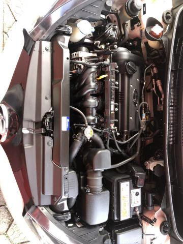 HB20 C./C.Plus/C.Style 1.6 Flex 16V Mec. - Foto 5