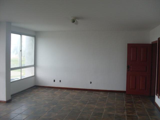 Apartamento na Av. Soares Lopes nº 560 Edif. Morada do Sol - 2º andar - Foto 7