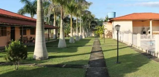 Fazenda Guararema- Salesópolis - Foto 3