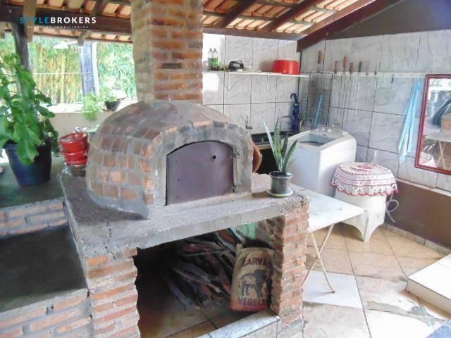 Chácara no Distrito de Nossa senhora da Guia - MT - Foto 14