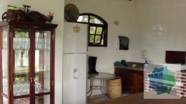 Haras à Venda em Sarapuí/SP - Foto 5