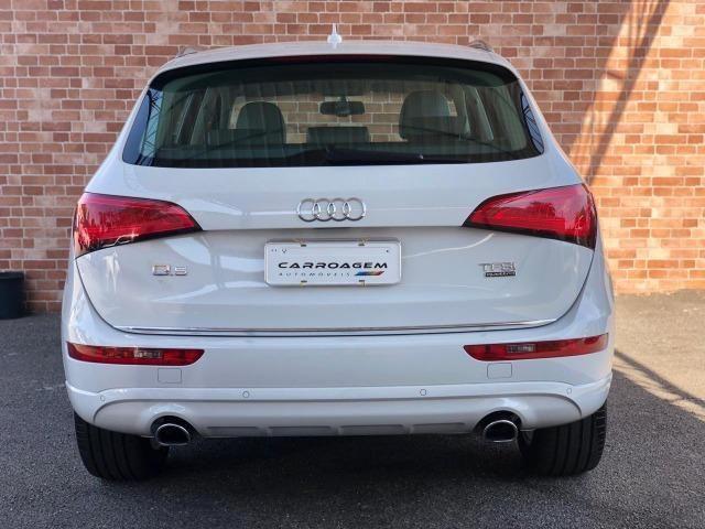 Audi Q5 Ambiente 2015 - Foto 2