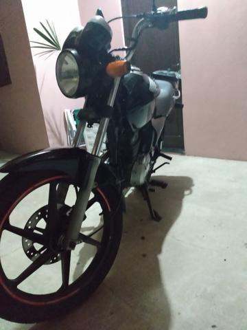 Honda 150cc - Foto 3