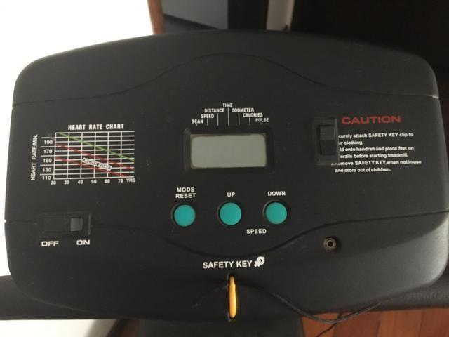 Athletic Way Speedy 2 - Foto 3