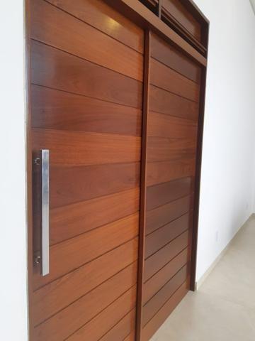 Linda casa recém construída Cond. fechado LUXO Altiplano OFERTA INCRÍVEL - Foto 14