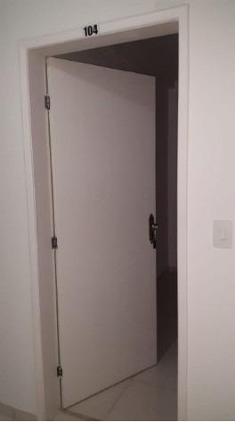 Apartamento com 2/4 em Pitangueiras - Foto 5