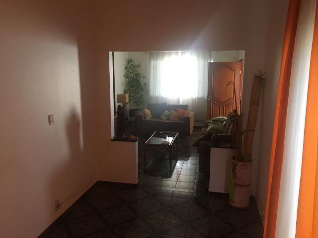 Linda Casa em Sales-SP - Foto 16