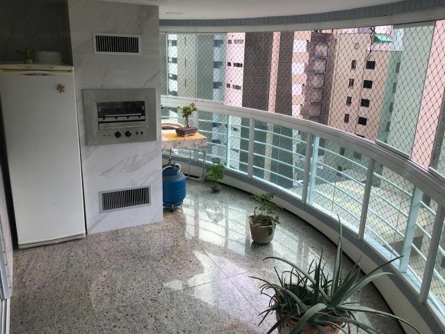 Apartamento no Meireles, Pronto para morar - Foto 12