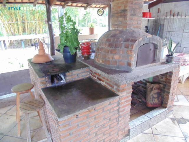 Chácara no Distrito de Nossa senhora da Guia - MT - Foto 15