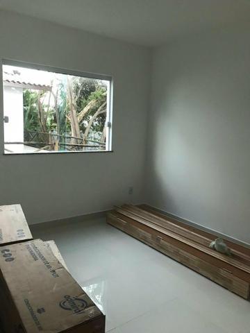 Linda Casa em Guarajuba - Foto 4