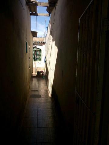 Casa com Barraco na Samambaia sul - Foto 4